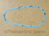 Gasket, Primary Cover, Pre-unit Triumph, Swing-Arm Dynamo Type, T1189